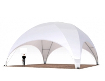 NAMIOT DOME 64