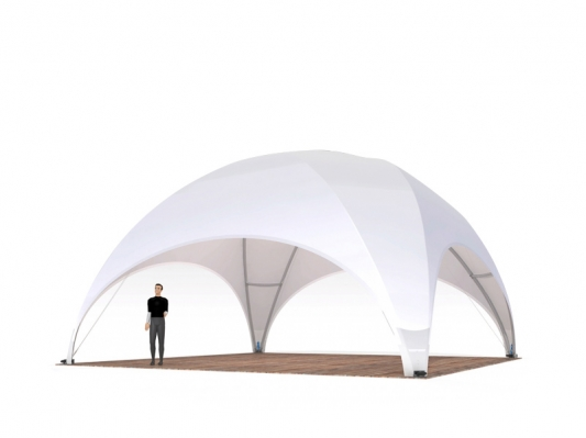 NAMIOT DOME 36