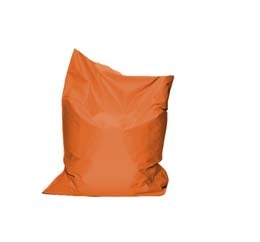 OTTOBAG ORANGE