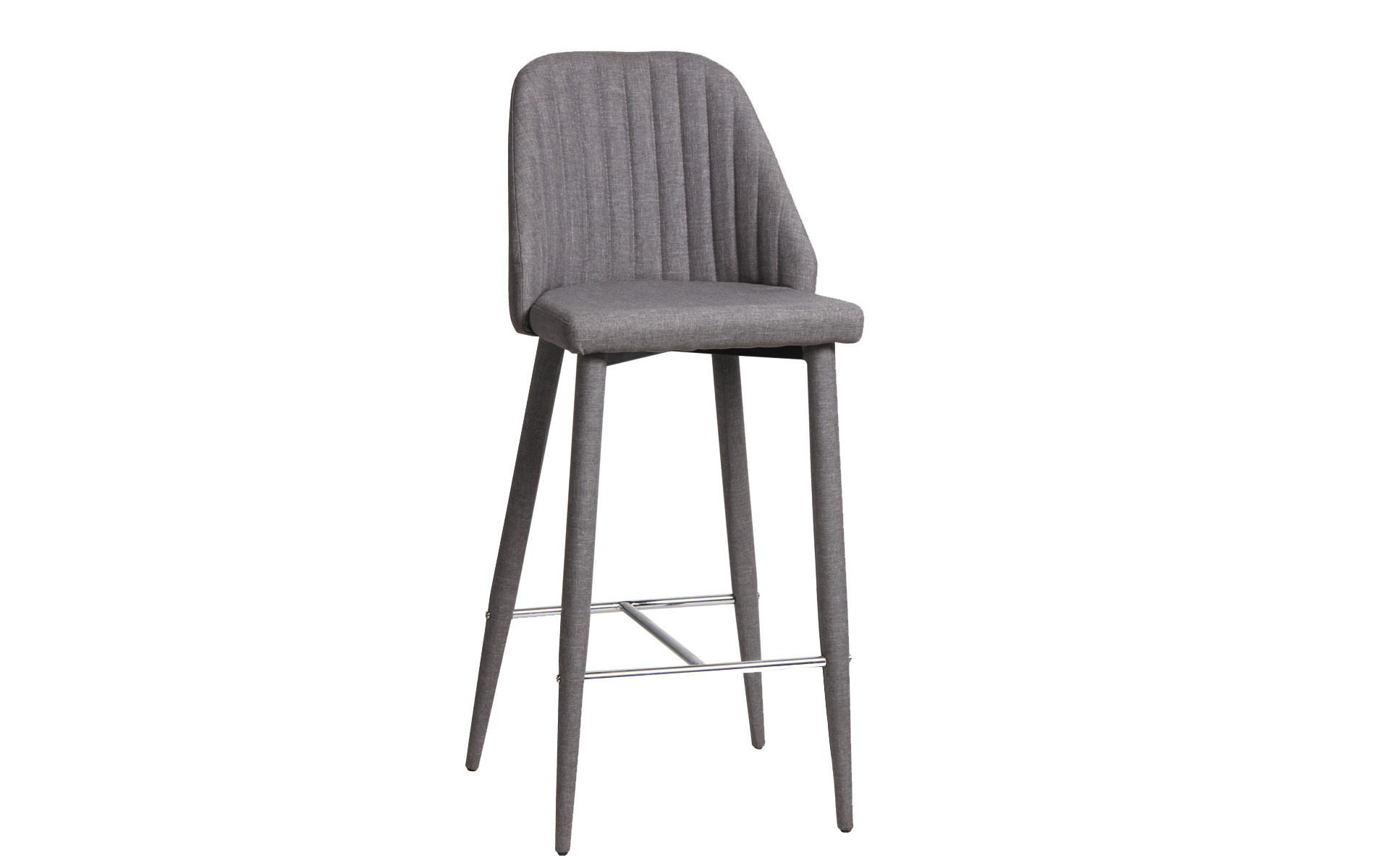 CHAIRS<br> & BAR STOOLS